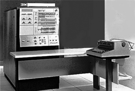 Ebook Sejarah Komputer